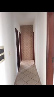 Ipatinga: Apartamento três quartos 8