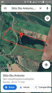 Itapira: Lindo sítio rico em água direto com o proprietário 2