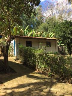 Itapira: Lindo sítio rico em água direto com o proprietário 8