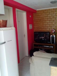 Diadema: Apartamento Pronto Pra Morar 2
