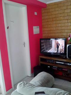 Diadema: Apartamento Pronto Pra Morar 3