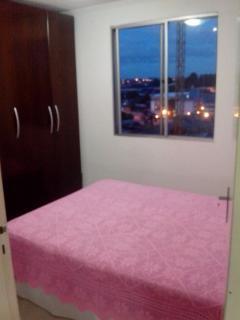 Diadema: Apartamento Pronto Pra Morar 7