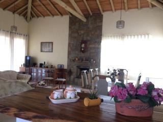 Lagoa Santa: Casa térrea, excelente. 3
