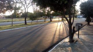 Jardinópolis: CASA TÉRREA 1
