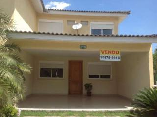 Rio de Janeiro: Casa (2 Quartos - 1 Suíte - 2 Pisos) 7