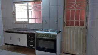 Ibotirama: Casas em Ibotirama-BA - Centro - 3x1 1