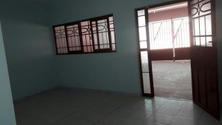 Ibotirama: Casas em Ibotirama-BA - Centro - 3x1 2
