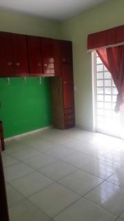 Ibotirama: Casas em Ibotirama-BA - Centro - 3x1 3