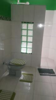 Ibotirama: Casas em Ibotirama-BA - Centro - 3x1 4