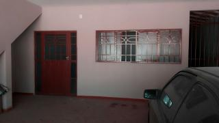 Ibotirama: Casas em Ibotirama-BA - Centro - 3x1 6
