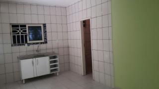 Ibotirama: Casas em Ibotirama-BA - Centro - 3x1 7