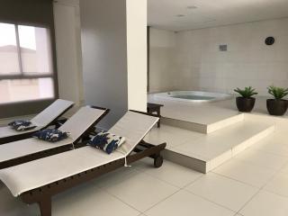 São Bernardo do Campo: Apartamento Pronto Para Morar Baeta Neves Sbc  Movement City 3