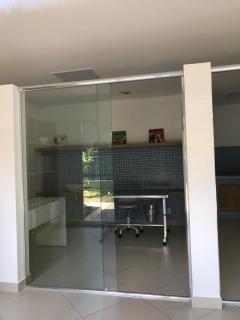 São Bernardo do Campo: Apartamento Pronto Para Morar Baeta Neves Sbc  Movement City 4