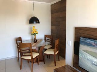 São Paulo: Lindo Apartamento 2 Quartos - Vila Jaguara - C/ Moveis embutidos 1