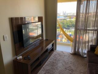 São Paulo: Lindo Apartamento 2 Quartos - Vila Jaguara - C/ Moveis embutidos 3
