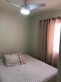 São Paulo: Lindo Apartamento 2 Quartos - Vila Jaguara - C/ Moveis embutidos 7