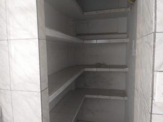 Santos: Apartamento 89m² com 02 dormitórios 3