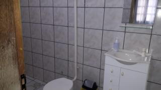 Araranguá: casa aluguel temporada (diária) 1