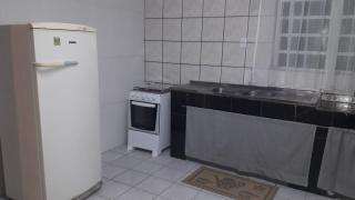 Araranguá: casa aluguel temporada (diária) 3