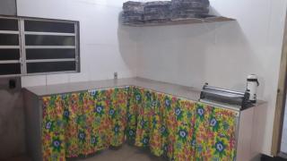 Araranguá: casa aluguel temporada (diária) 4