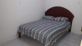 Araranguá: casa aluguel temporada (diária) 6