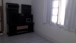 Araranguá: casa aluguel temporada (diária) 8