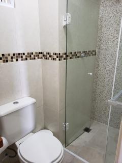 Cotia: Apartamento para alugar 2