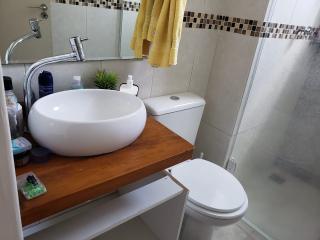 Cotia: Apartamento para alugar 5