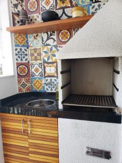 Cotia: Apartamento para alugar 6