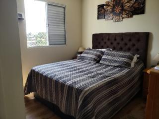 Cotia: Apartamento para alugar 8