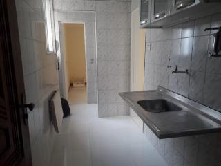 Salvador: Vendo apartamento 2/4 no melhor da Pituba 2