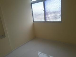 Salvador: Vendo apartamento 2/4 no melhor da Pituba 4