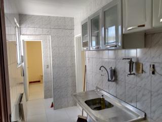 Salvador: Vendo apartamento 2/4 no melhor da Pituba 5