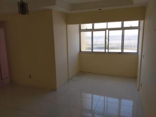 Salvador: Vendo apartamento 2/4 no melhor da Pituba 6