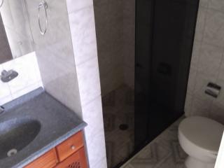 Salvador: Vendo apartamento 2/4 no melhor da Pituba 7