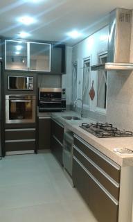 Florianópolis: Apartamento andar inteiro em Jurerê com vista completa do mar, direto com proprietário 8