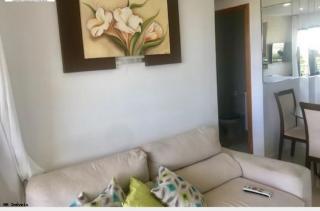 Salvador: Condominio Jardim de Estela Mares 3
