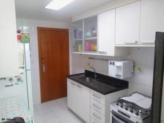 Salvador: Lindo apartamento no loteamento Aquarius 2