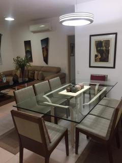Santos: Apartamento Enseadas Das Orquídeas 101 M² - Santos-sp 6