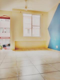 São Paulo: Apartamento no Jardim Paulistano - Brasilândia/SP 3