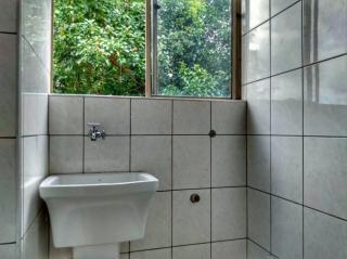 São Paulo: Apartamento no Jardim Paulistano - Brasilândia/SP 8