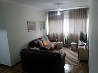 Guarujá: Venda / Permuta Apartamento Guarujá ? Enseada 2