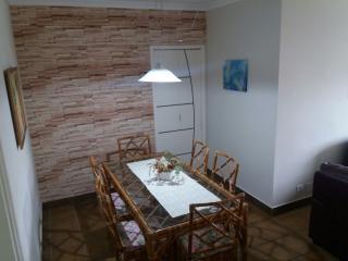 Guarujá: Venda / Permuta Apartamento Guarujá ? Enseada 3