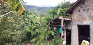Pindamonhangaba: Casa nas Montanhas 1