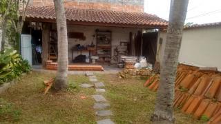 Niterói: Casa padrão térrea com piscina grande 6