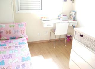 São Paulo: Apartamento em São Paulo, Zona norte 6