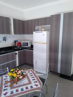 Salto: Casa de alto padrão em Condomínio Palmeiras Imperiais 2