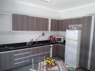 Salto: Casa de alto padrão em Condomínio Palmeiras Imperiais 5