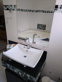 Salto: Casa de alto padrão em Condomínio Palmeiras Imperiais 6