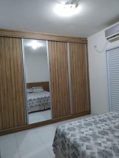 Guarujá: Casa com 03 dormitórios - Astúrias 6